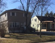4616 Stanley Avenue, Downers Grove image