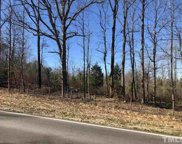 Lot A4 Moore Mountain Road, Pittsboro image