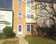 613 Brandon Green   Drive, Silver Spring image