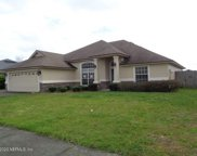 2621 ROYAL POINTE DR, Green Cove Springs image