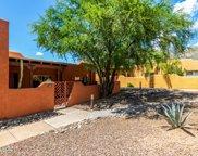 6255 N Camino Pimeria Alta Unit #125, Tucson image