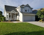 21822 Saddlebrook Drive, Parker image