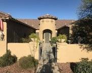 15408 W Christy Drive, Surprise image