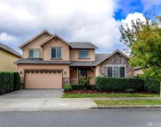 3809 186 St SE, Bothell image