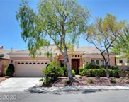 10703 Warrior Court, Las Vegas image