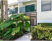 60 Emerald Woods Dr Unit B6, Naples image