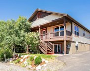 2852 West End Avenue, Steamboat Springs image