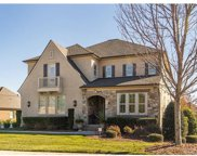 2414  Summers Glen Drive, Concord image