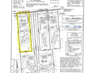Fontanelle Road Unit Tract 14A, Ostrander image