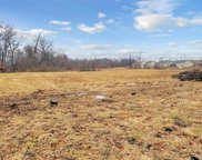 15.68+/- Acres Hampel  Road, Moscow Mills image