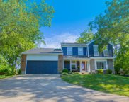 6015 Sovereign Drive, Sharonville image