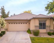 1321 E Thompson Way, Chandler image