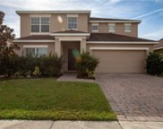 4604 Caverns Drive, Kissimmee image
