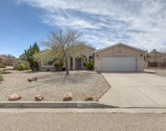 2900 Pine Forest Drive, Rio Rancho image