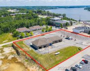 375 Crossings East Drive, Lake Ozark image
