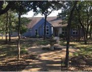106 Woodcutter Ct, Bastrop image