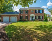 706 Deer Hollow Dr, Mount Airy image