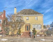 3 N Quincy Ave Ave, Margate image