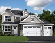 18061 Harlow Path, Lakeville image
