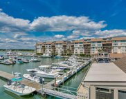 1398 Basin Terrace Unit 111, Garden City Beach image