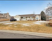 326 E Hillside Cir N, Alpine image