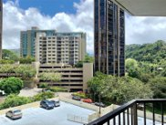 55 S Judd Street Unit 808, Honolulu image