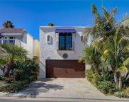 975     Tia Juana Street, Laguna Beach image