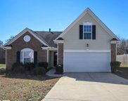 52 Sweet Shade Way, Greenville image