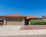 9281 N Golden Finch, Tucson image