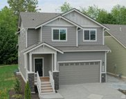 6419 278th St NW, Stanwood image