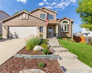 4177 South Andes Street, Aurora image