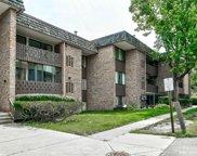2132 Pauline  Boulevard Unit 207, Ann Arbor image
