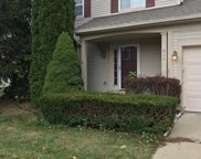 1504 POND VIEW, Wixom image
