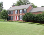 5635 Scenic Ridge Dr, Old Hickory image
