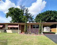 4311 NW 12th Ter, Oakland Park image