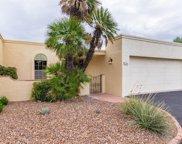 7274 E Camino Valle Verde, Tucson image