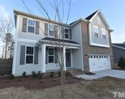 621 Copper Beech Lane, Wake Forest image