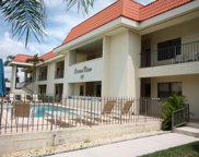 115 Bamboo Road Unit #102, Palm Beach Shores image