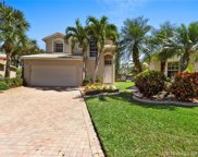 1209 Nw 170th Ave, Pembroke Pines image