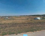 Lots 89&90 Windsong Ct, Taylorsville image