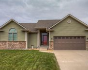 4904 Nw 8th Street, Ankeny image