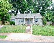 2427 Roslyn  Avenue, Charlotte image