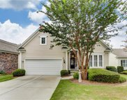 57121  Nightingale Way, Indian Land image
