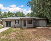 9200 Trout Lake Road, Orlando image