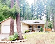 22418 Bluewater Dr SE, Yelm image