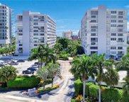 1170 N Federal Hwy Unit 609, Fort Lauderdale image
