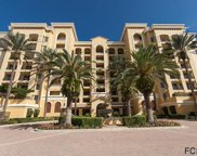 20 Porto Mar Unit 704, Palm Coast image