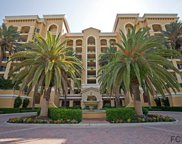 20 Porto Mar Unit 304, Palm Coast image