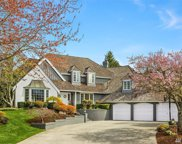 7880 80TH Place SE, Mercer Island image