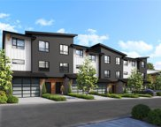 623 Crown Isle  Blvd Unit #SL1, Courtenay image
